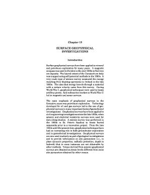 fillable online documents kenyon k card electronic waiver form both rh pdffiller com