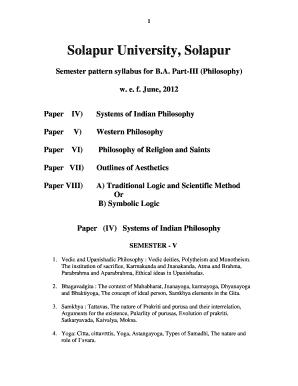 Economics Notes In Marathi Pdf - Fill Online, Printable
