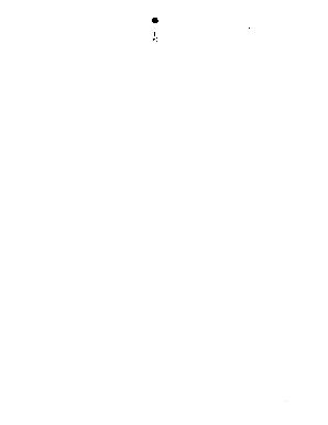 63231392 Visa Application Form To Enter Desh on invitation letter form, visa passport, nomination form, work permit form, visa ds-160 form sample, visa invitation form, visa documents folder, tax form, doctor physical examination form, visa application letter, travel itinerary form, passport renewal form, green card form, job search form, insurance form,