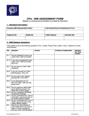 mbaar assessment b18 v1 Conformity assessment programs,  asme's boiler and pressure vessel code (bpvc) | 2013  nine standards from the b18 series on hex bolts.