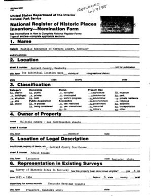 Fillable Online Camrose Debt Help Form 31 36 Edmontondocx Camrose Debt Help Fax Email Print