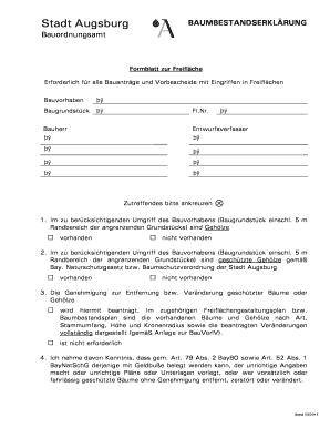 Fillable Online Augsburg Vorlage Fr Stdtischen Briefkopf Vorlagen