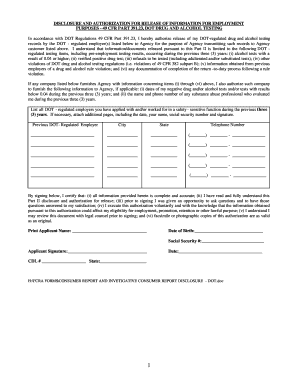 dating background check kroll authorization form