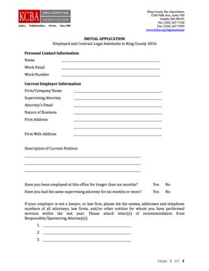 dominos job application form pdf