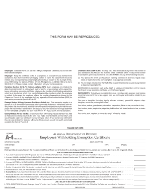Editable Employee information form pdf - Fill Out Best Business ...