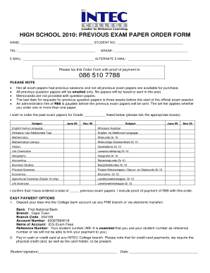Irs w-9 form | pdffiller.