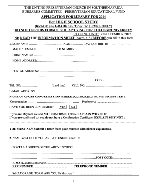 How to write an affidavit for nsfas fill online printable how to write an affidavit for nsfas preview of sample example of affidavit for bursary altavistaventures Image collections