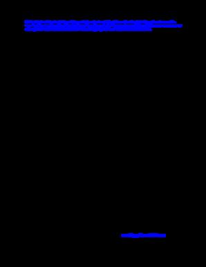 Dt Order Form on order from walmart, order template, order list, order letter, order now, order pad, order management, order of byte sizes, order of the spur certificate, order button, order paper, order processing, order of service, order symbol, order of reaction, order time, order book, order sheet, order flow, order number,