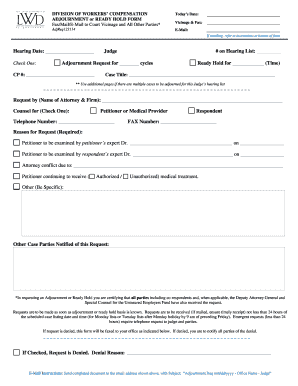 alberta workers compensation forms pdf provider