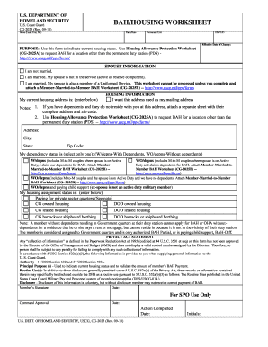 time management worksheet for high school students Forms and ...
