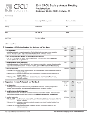 Tpad Form - Fill Online, Printable, Fillable, Blank | PDFfiller