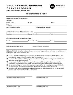 Wedding Photographer Consultation Checklist