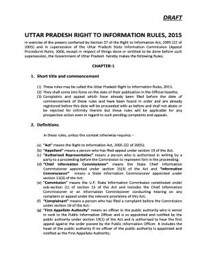 Printable uttar pradesh birth certificate format in english draft uttar pradesh right to information rules 2015 spiritdancerdesigns Gallery