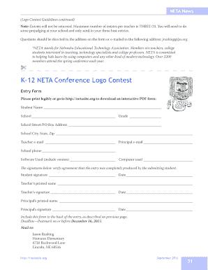 creative letterhead design psd free download - Edit & Fill