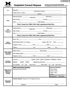 medicare lhc applicable date form