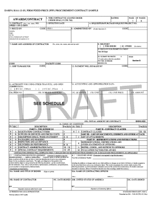 Quotation template doc forms fillable printable for Fixed price construction contract template