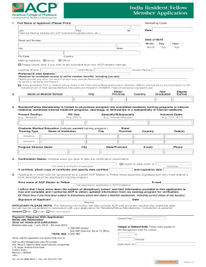 fake medical certificate online india - Fill Out Online