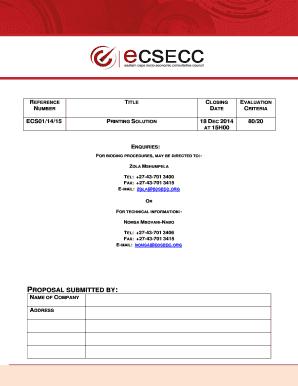 sonar platinum reference guide pdf