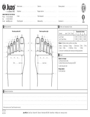 Z83  Fill Online Printable Fillable Blank  PDFfiller