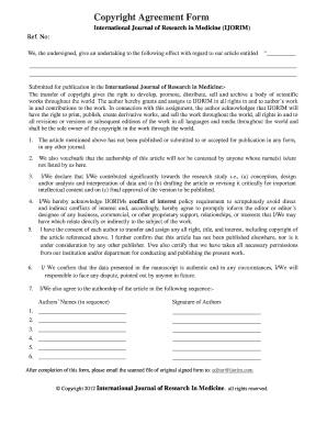 Vehicle Storage Agreement Template Forms Fillable Printable - Vehicle storage agreement template