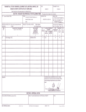 Fillable Online Eng Form 4025.pdf Fax Email Print - PDFfiller