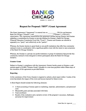 Fillable sublease agreement chicago edit print download form request for proposal rfp grant agreement platinumwayz