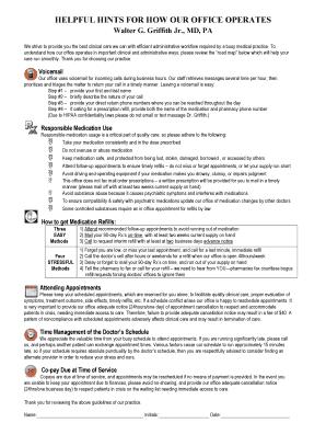 lic 9108 Lic 9108 - Fill Online, Printable, Fillable, Blank | PDFfiller