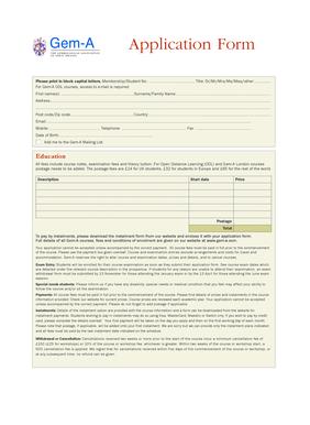 2013 Anthem Medical Claim Form Fill Online, Printable ...