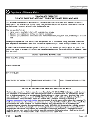 Bill Of Sale Form Maine Health Care Advance Directive Form ...