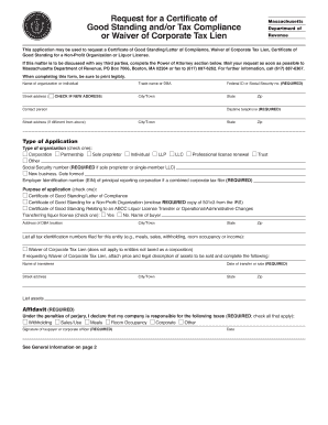 Fillable Massachusetts Lien Waiver Form Templates To Submit Online