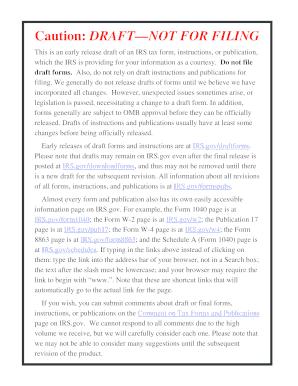 Magnificent Editable 2015 Tax Table 1040Ez Fill Print Download Download Free Architecture Designs Xerocsunscenecom