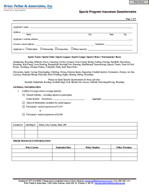 sample proposal for cricket tournament to Download in Word & PDF