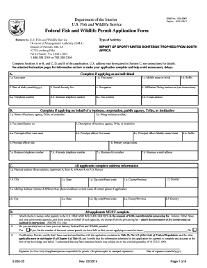 Standard credit application form for businesses south africa ...