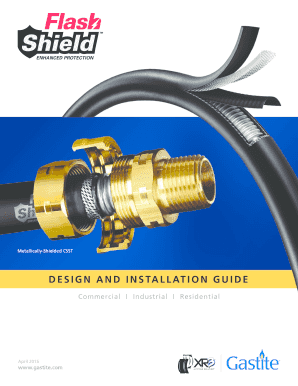 Fillable Online Viewdownload Design And Installation Guide Pdf
