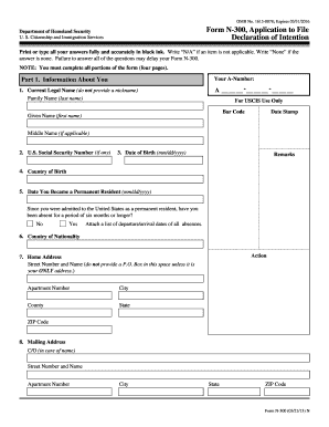 Editable osha form 300 - Fill, Print & Download Online Forms ...