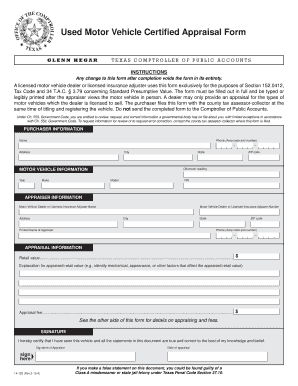 Fillable vehicle bill of sale pdf texas - Download Budget ...