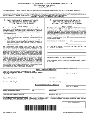 Simple independent contractor agreement template editable simple independent contractor agreement template helper will be paid and c is free to work for other contractors platinumwayz