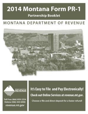 business tax return form 2014 2015