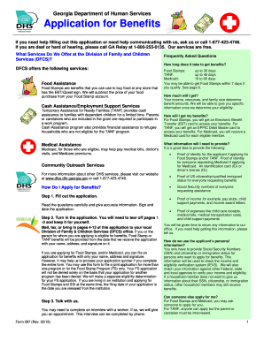 Form 297 Fill Online Printable Fillable Blank Pdffiller