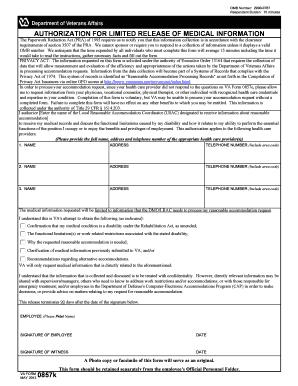 Master Form Mortgage Nebraska - Fill Online, Printable, Fillable ...