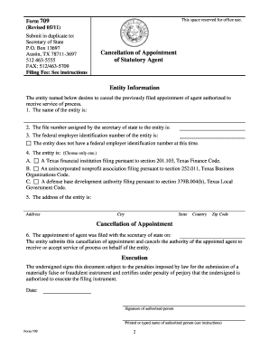 power of attorney word template