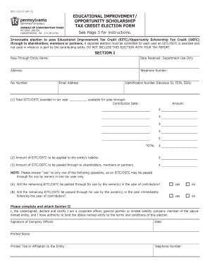 Printable Education tax form - Fill Online & Download in PDF ...