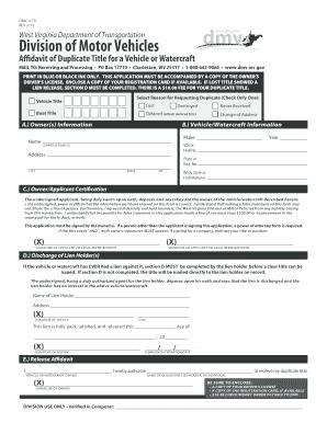 dmv download forms