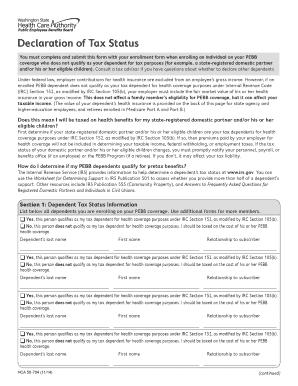 pre tax health insurance premiums irs - Edit, Print ...
