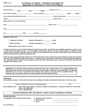 offer to purchase real estate form nj - Edit Online, Fill Out ...