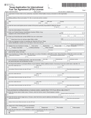 Editable texas lease agreement pdf fill out print governmental texas lease agreement pdf platinumwayz