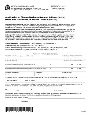 national screening and assessment form pdf