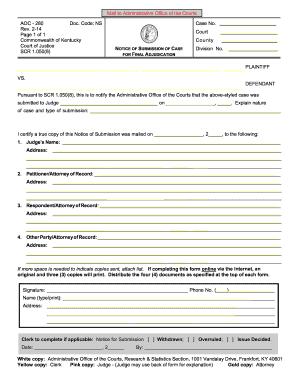 Bill Of Sale Form Kentucky Firearm Bill Of Sale Templates ...