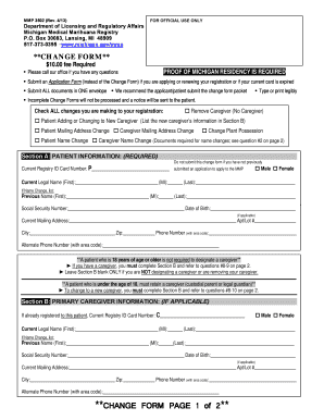 Fabrication Work Bill Format - Fill Online, Printable ...