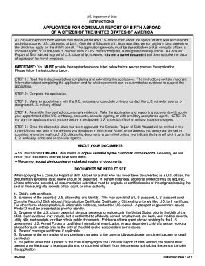 Form Ds 5507 Tekil Lessecretsdeparis Co